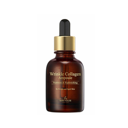 The Skin House - The Skin House Wrinkle Collagen Ampoule 30 ml
