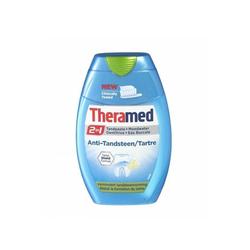 Theramed - Theramed 2 in1 Anti - Tandsteen Diş Macunu 75 ml