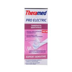 Theramed - Theramed Pro Electric Hassas Dişler için Diş Macunu 50 ml
