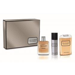 Trussardi - Trussardi Riflesso Edt Parfüm Seti