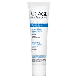 Uriage - Uriage Bariederm Repairing Cica-Cream 40ml