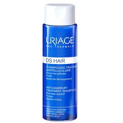 Uriage - Uriage DS Hair Kepek Karşıtı Bakım Şampuanı 200 ml
