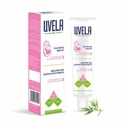 Uvela - Uvela Nursing Balm 30ml
