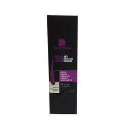 Vanemed - Vanemed Vanederm Dökülme Karşıtı Şampuan 300 ml