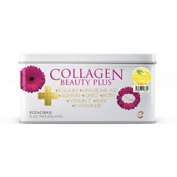 Voonka - Voonka Collagen Beauty Plus 7 Şase Takviye Edici Gıda - Ananas Aromalı