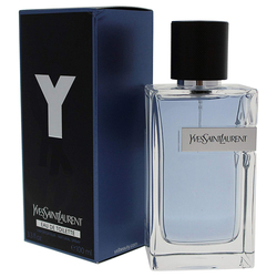 Yves Saint Laurent - Yves Saint Laurent Y EDT 100 ml Erkek Parfüm