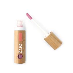 Zao Organic - Zao Organic Gloss 011 Pink 3,8 ml