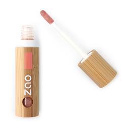 Zao Organic - Zao Organic Gloss 013 Teracotta 3,8 ml