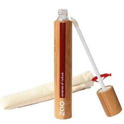 Zao Organic - Zao Organic Lip Gloss 9ml