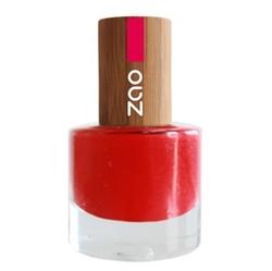 Zao Organic - Zao Organic Nail Polish 8ml
